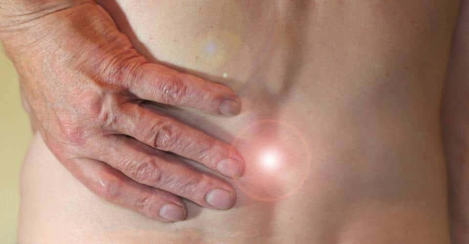 Leren leven met fibromyalgie